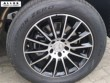 mercedes-benz-g-350-5d7a8509e32ba.jpg