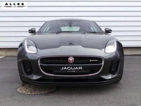 jaguar-f-pace-5b182e1834d48.jpg